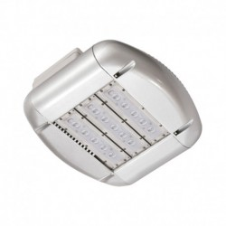 SPOT TUNNEL - CANOPI 80W IP67