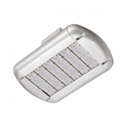 SPOT TUNNEL - CANOPI 160W IP67