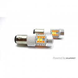 P21/5W 1157 - AMPOULES LED...