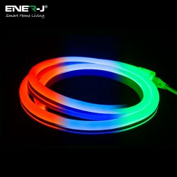 KIT SMART WiFi LED NEON...