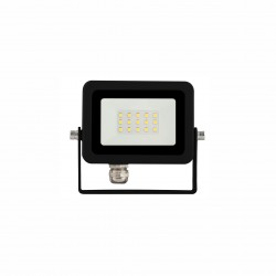 PROJECTEUR LED 10W SKY V3...
