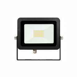 PROJECTEUR LED 40W SKY V3...
