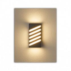 APPLIQUE MURALE LED...