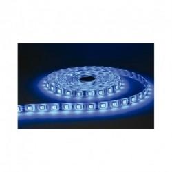 BANDEAU LED 5 M 30 LED/M...