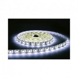 BANDEAU LED 5 M 60 LED/M...