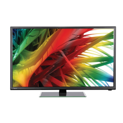 Ecran 43'' LED MEDIA PLAYER