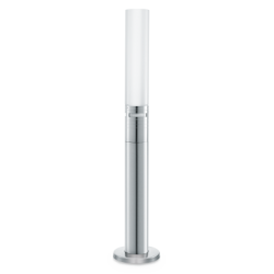 BORNE DE JARDIN GL 60 LED