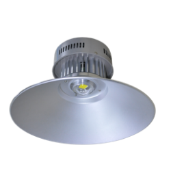 HIGHBAY LED 100W