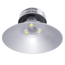 HIGHBAY LED 150W