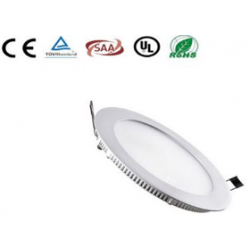 MINI DOWNLIGHT 3W 4500°K