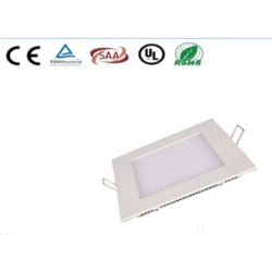 DOWNLIGHT CARRE 24W 4000°K