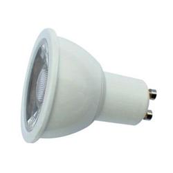 AMPOULE LED GU10 5W 3000°K...
