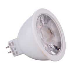 AMPOULE LED MR16 5W 3000°K...