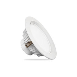 DOWNLIGHTS LED 20W 4000°K