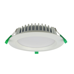 DOWNLIGHT LED IP44 20W 4000°K