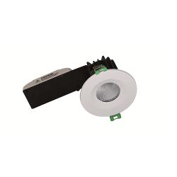 SPOT LED IP54 11W...
