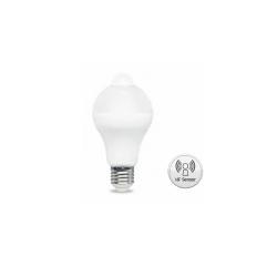 AMPOULE SMART LED A65...