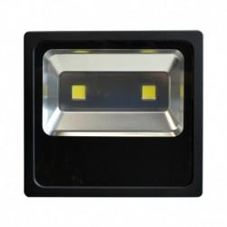 PROJECTEUR LED PLAT 120W