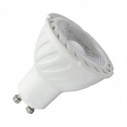 AMPOULE LED GU10 SPOT 5W...