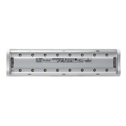 FLUOBAT AMBIANCE 1100 NF IP64