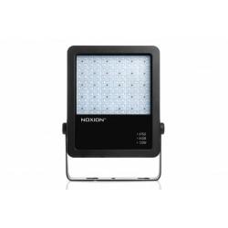 Projecteur LED Beam 120w...