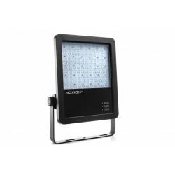 Projecteur LED Beam 40w...