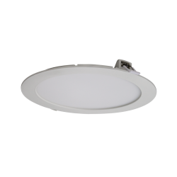 SLIM DOWNLIGHT DIAMETRE 230...