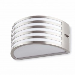 FEDON Lampe applique nickel...