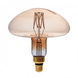 AMPOULE LED E27 GOLDEN...